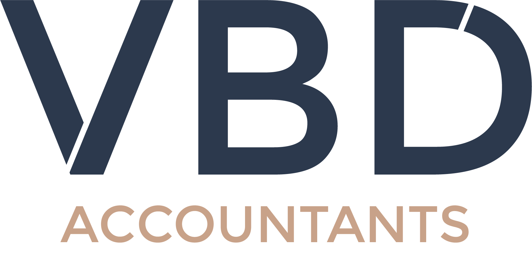 VBD Accountants